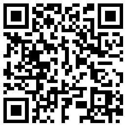 2345加速浏览器手机版下载,安卓手机版apk下载安装