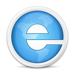 2345软件大全下载,2345软件大全电脑版官方下载,2345旗下产品有哪些