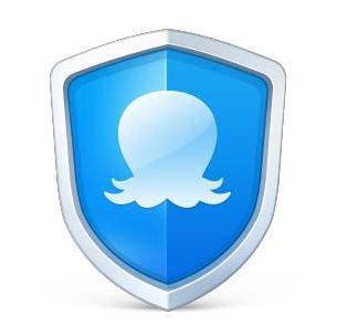 2345安全卫士logo