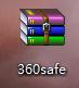 360safe
