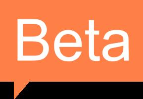 360安全卫士beta版下载,最新测试版下载