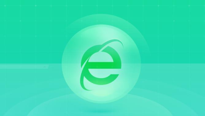 360安全浏览器V10.0正式版