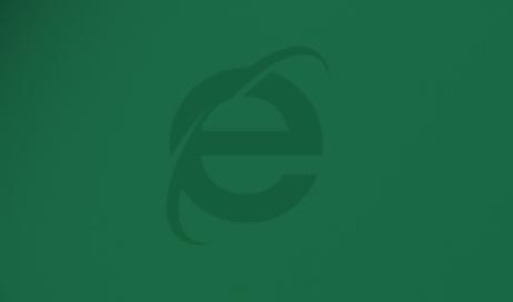 360安全浏览器2020,最新版下载