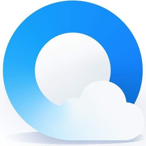 QQ浏览器logo