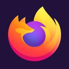 手机浏览器排行榜第四名:火狐手机浏览器