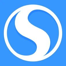 手机浏览器排行榜第五名:搜狗手机浏览器