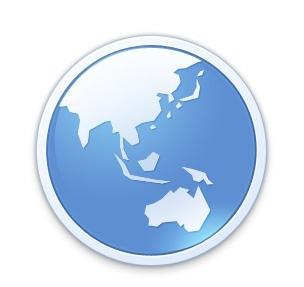 国内浏览器排行榜第六名:世界之窗浏览器