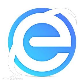 国内浏览器排行榜第九名:一点浏览器