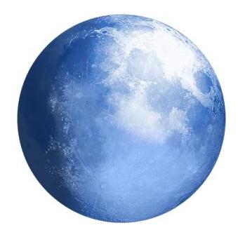 国外浏览器排行榜第十名:Pale moon浏览器
