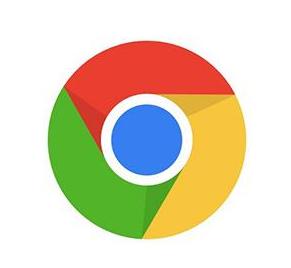 谷歌浏览器(Google chrome)纯净版官方下载