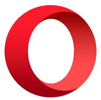 欧朋浏览器(Opera)纯净版官方下载