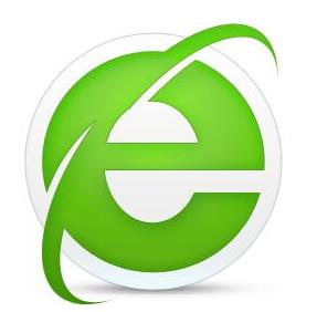 无痕浏览器有哪些,电脑无痕浏览器哪个好?无痕浏览器是什么意思?