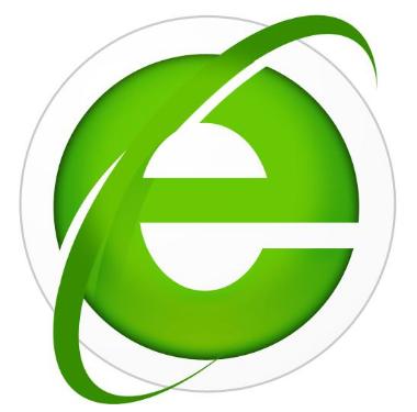 最简洁的浏览器,电脑上有什么浏览器界面最简单