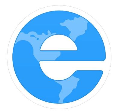 办公浏览器哪个最好,电脑最好用的办公浏览器推荐下载