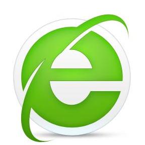 可以保存密码的浏览器,电脑能保存账号密码的浏览器有哪些?