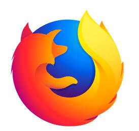 可以审查元素的浏览器,电脑上哪些浏览器可以审查元素?