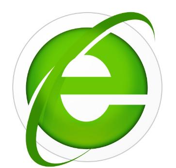 适合win10/win7/xp的浏览器有哪些?用什么浏览器最好?