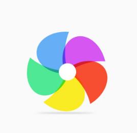 360极速浏览器纯净版官方下载