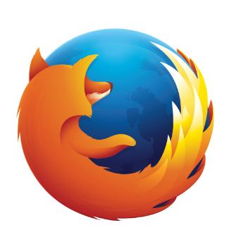 隐私浏览器下载,可以预防隐私的浏览器推荐下载排行榜