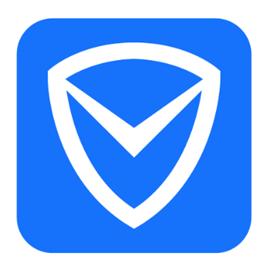 腾讯电脑管家logo
