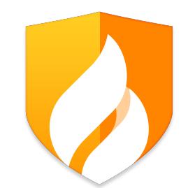 火绒安全软件logo