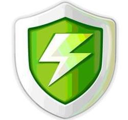 电脑开机最快的杀毒软件,不影响启动速度的是它!