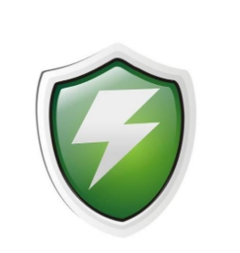 360杀毒软件logo