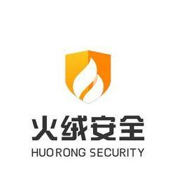 火绒安全logo