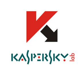 卡巴斯基手机版logo