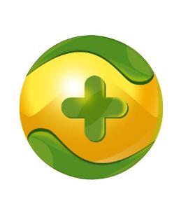 360安全卫士logo