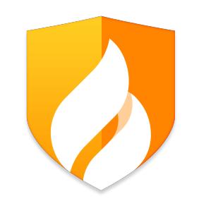 第四名:火绒安全软件
