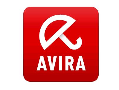 小红伞免费中文电脑版官方下载,小红伞(Avira)杀毒软件下载安装2021