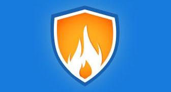 火绒安全软件电脑版官方下载,火绒杀毒软件最新版下载安装2021