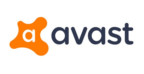 爱维士杀毒软件电脑版官方下载,爱维士(Avast)最新版下载安装2021