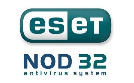 ESET NOD32杀毒软件电脑版官方下载,ESET免费版最新版下载安装2021