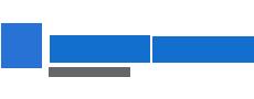 腾讯哈勃分析系统