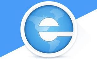 国内浏览器排行榜第七名:2345加速浏览器